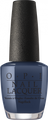 O.P.I OPI Nagellack LESS IS NORSE Iceland Collection Herbst/Winter 2017 #NLI59 001