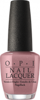 O.P.I OPI Nagellack REYKJAVIK HAS ALL THE HOT SPOTS Iceland Collection Herbst/Winter 2017 #NLI63
