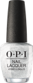 O.P.I OPI Nagellack ORNAMENT TO BE TOGETHER Love OPI XOXO Collection Holiday 2017 #HPJ02