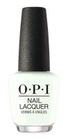 O.P.I OPI Nagellack GREASE Kollektion - Don't Cry Over Spilled Milkshakes #NLG41