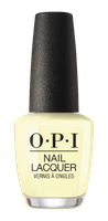 O.P.I OPI Nagellack GREASE Kollektion - Meet A Boy Cute As Can Be #NLG42