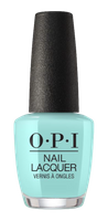 O.P.I OPI Nagellack GREASE Kollektion - WAS IT ALL JUST A DREAM?  #NLG44