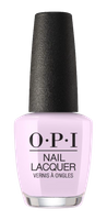O.P.I OPI Nagellack GREASE Kollektion - FRENCHIE LIKES TO KISS?  #NLG47