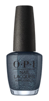 O.P.I OPI Nagellack GREASE Kollektion - DANNY & SANDY 4 EVER! #NLG52