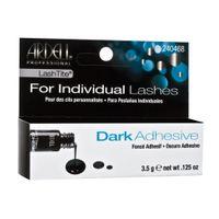 Ardell LashTite DARK - Wimpernkleber Dunkel 3.5g