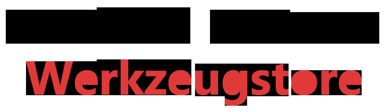 Manfred Kornatz Werkzeugstore