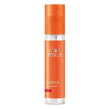 Wella Care Enrich Hair Ends Elixir 40ml