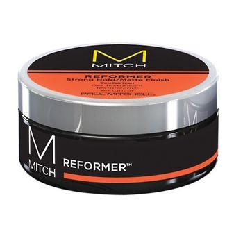 Paul Mitchell Mitch Reformer Texturizer 10ml