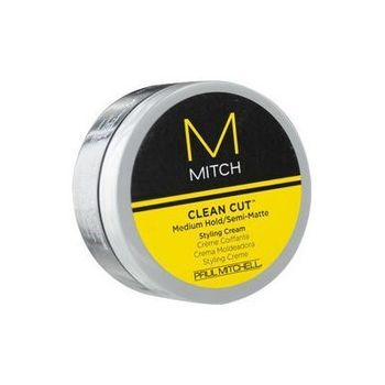 Paul Mitchell Mitch Clean Cut - Styling Cream 85ml