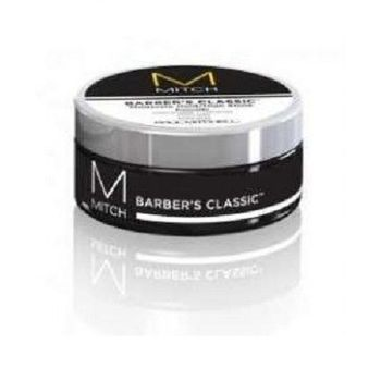 Paul Mitchell Mitch Barber's Classic Pomade 10ml