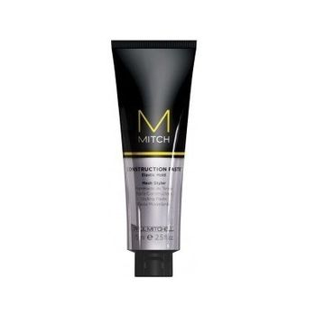Paul Mitchell Mitch Construction Paste - Mesh Styler 75ml - Stylingpaste