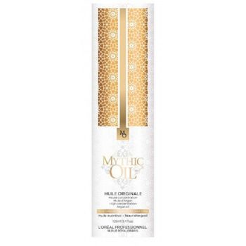 Loreal Mythic Oil Huile Original 100ml