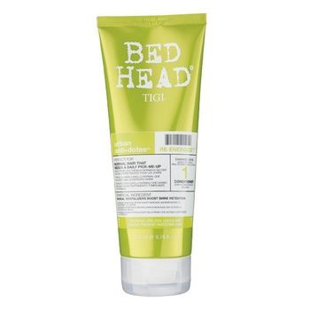 Tigi Bed Head Urban anti+dotes Re-Energize Conditioner 200ml