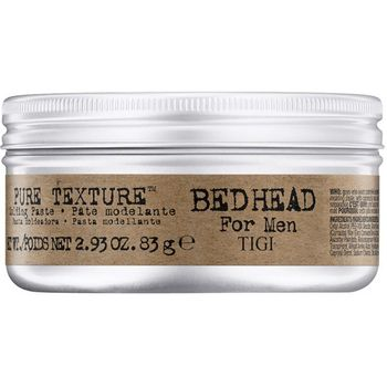 Tigi Bed Head For Men Texture Molding Paste 83g