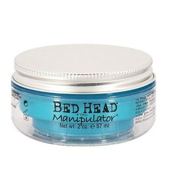 Tigi Bed Head Styling+Finish Manipulator 57ml