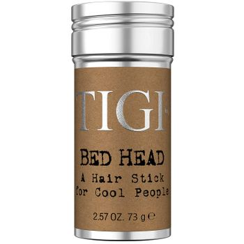 Tigi Bed Head Styling+Finish Wax Stick 73 g