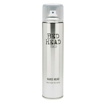 Tigi Bed Head Styling+Finish Hard Head Haarspray 385ml