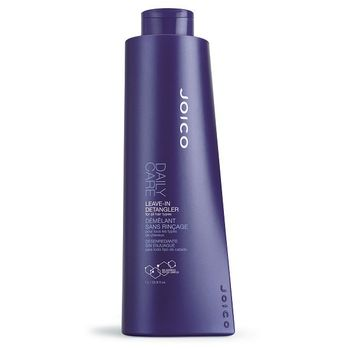Joico Daily Care Leave In Detangler 1000ml