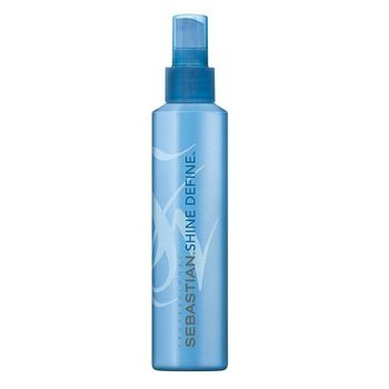 Sebastian Flaunt Shine Define 200ml