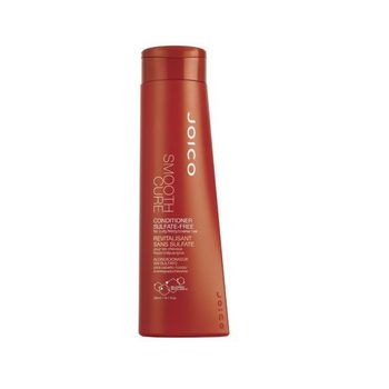 Joico Smooth Cure Conditioner 300ml - Sulfate Free