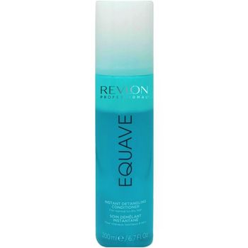 Revlon Equave Instant Beauty Hydro Nutritive Detangling Conditioner 200 ml