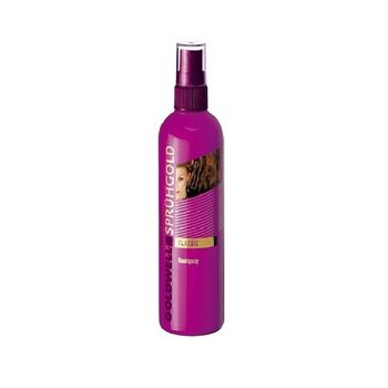 Goldwell Style Sign Sprühgold Classic Pumpspray NA 200ml