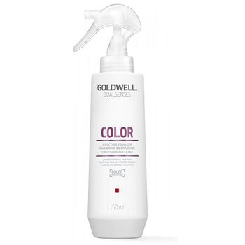 Goldwell Dualsenses Color Structur Equalizer Spray 150ml