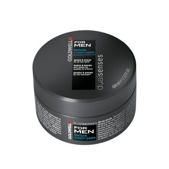 Goldwell Dualsenses For Men Cream Paste 100ml