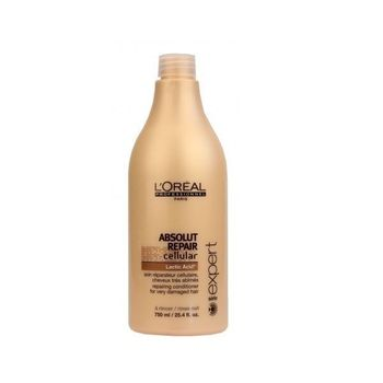 Loreal Expert Serie Absolut Repair Cellular Pflegespülung 750ml - Conditioner