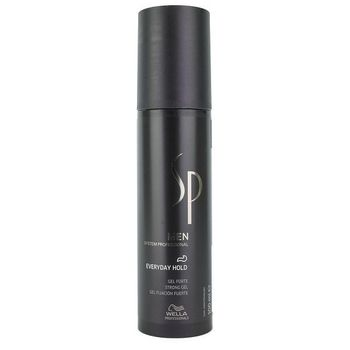 Wella SP Men Everyday Hold 100ml