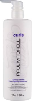 Paul Mitchell Curls Spring Loaded Frizz-Fighting Conditioner 1000ml