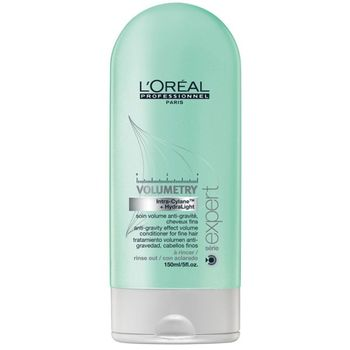 L'Oreal Professional Serie Expert Volumetry Conditioner 150ml