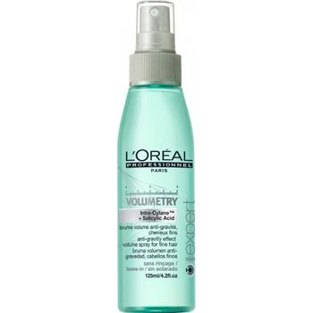 L'Oreal Professional Serie Expert Volumetry Ansatzspray 125 ml