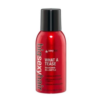 Sexyhair Big Sexyhair What A Tease 150ml