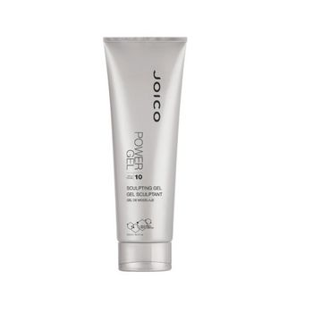 Joico Power Gel 250ml