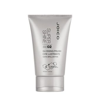 Joico Super Shine 100ml - Glanzwachs
