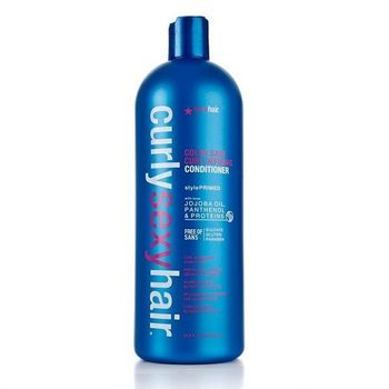 Sexyhair Curly Conditioner 1000ml