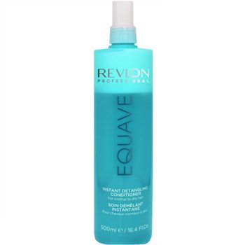 Revlon Equave Instant Hydro Nutritive Detangling Conditioner 500 ml