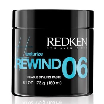 Redken Styling Rewind 06 150ml
