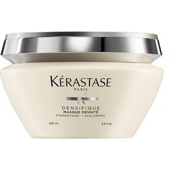 Kerastase Densifique Densite Maske 200ml