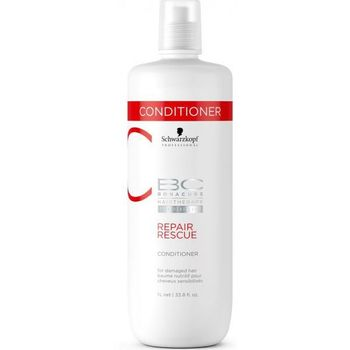 Schwarzkopf BC Repair Rescue Conditioner 1000ml