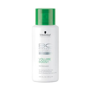 Schwarzkopf BC Volume Boost Refresher 100ml
