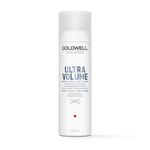 Goldwell Dualsenses Ultra Volume Bodyfying Dry Shampoo 250ml 001
