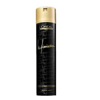Loreal Styling Infinium Soft 500ml