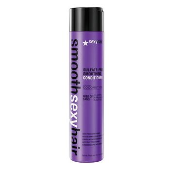 Sexyhair Smooth Sexyhair Smoothing Anti-Frizz Conditioner 300ml