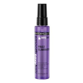 Sexyhair Smooth Sexyhair Smooth Frizz Eliminator Serum 75ml
