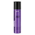 Sexyhair Smooth Sexyhair Smooth & Seal Anti-Frizz & Shine Spray 225ml 001
