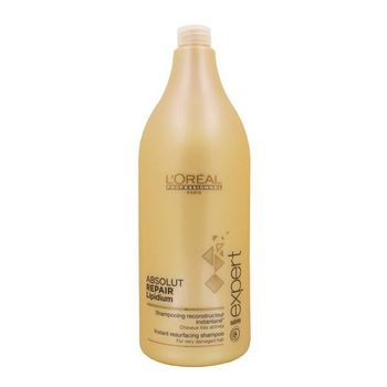 Loreal Expert Serie Absolut Repair Lipidium Shampoo 1500ml