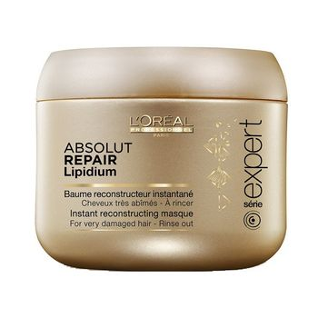 Loreal Expert Serie Absolut Repair Lipidium Maske 200ml