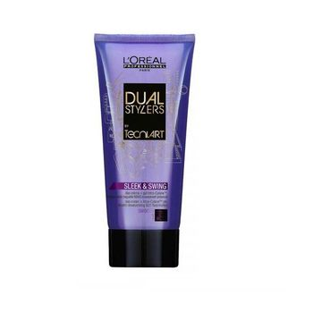 Loreal Styling Tecni.Art Dual Stylers Sleek & Swing 150ml